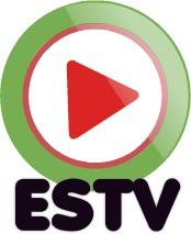 estv-euskadi-surf-tv-logo