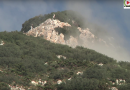 GIBRALTAR: I love the Rock