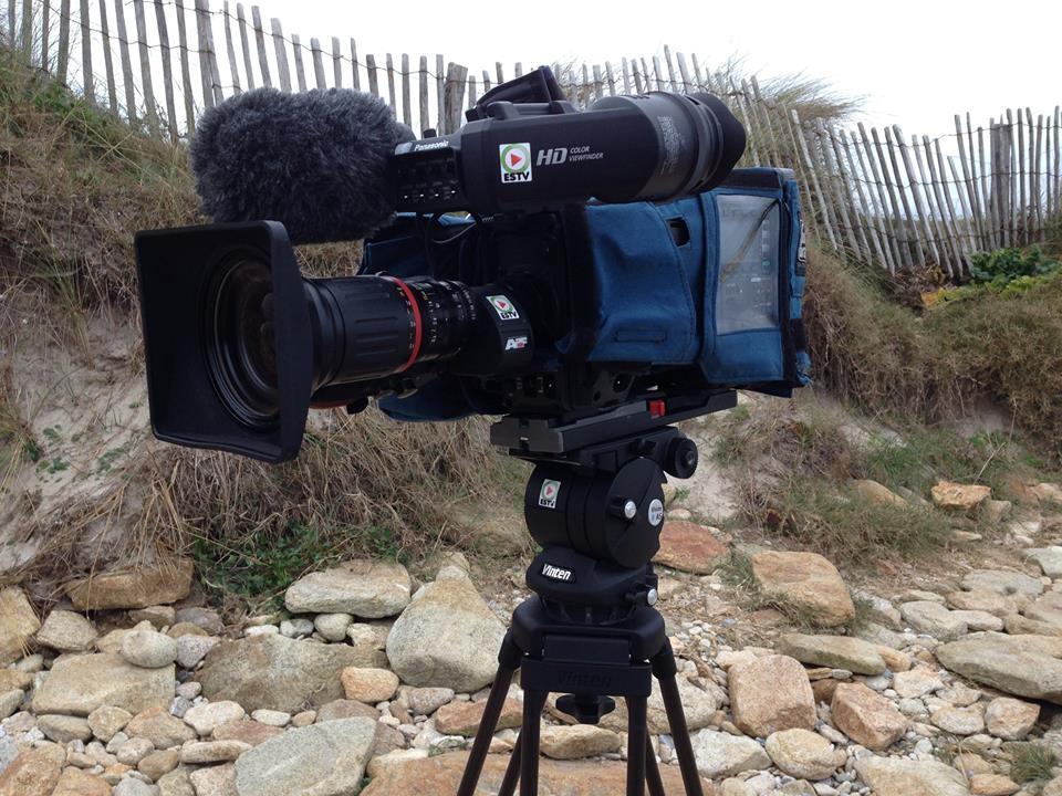 quiberon24television-3