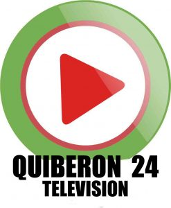 international web tv Quiberon peninsula
