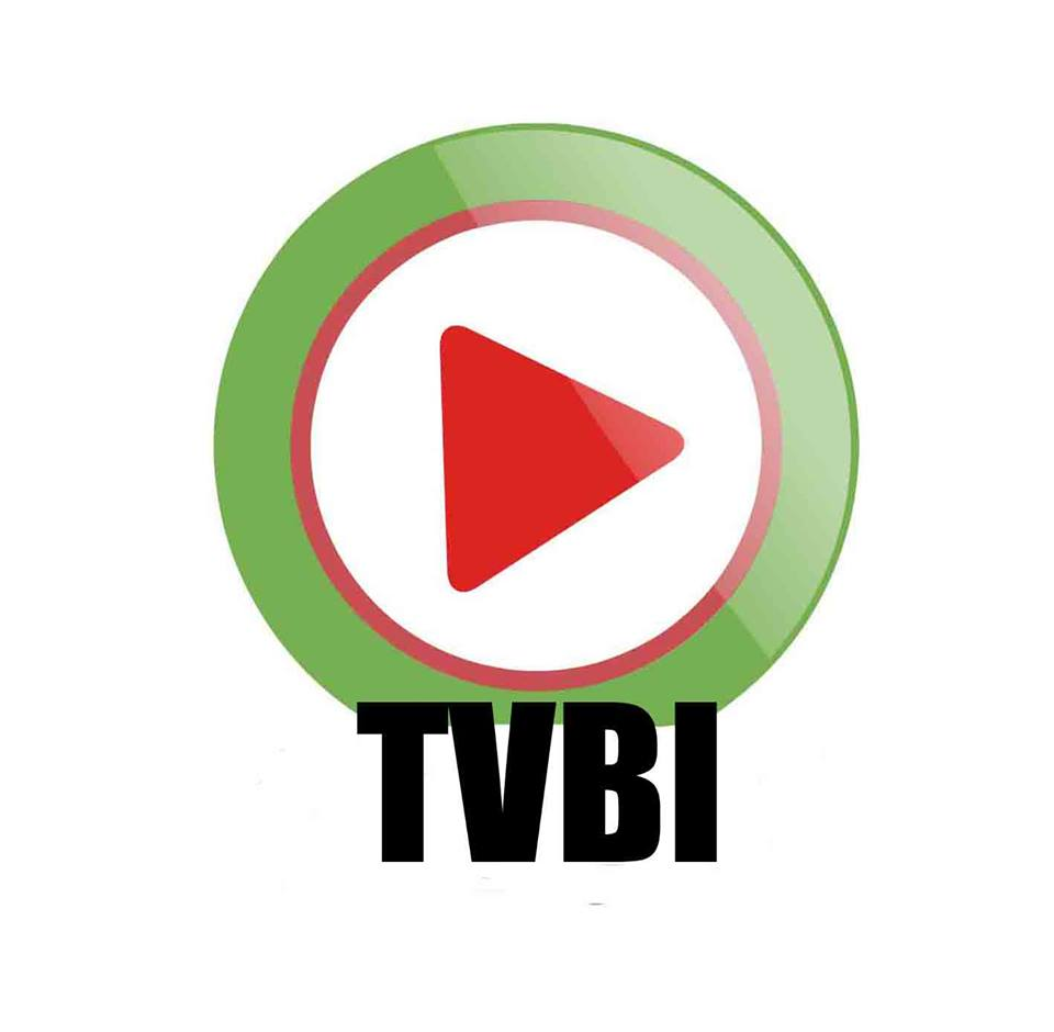 TVBI TV Belle-ile World