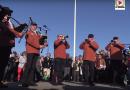 QUIBERON:  Peninsula Festival Breizh