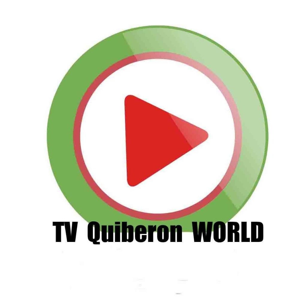 Quiberon TV WORLD