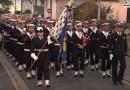 Quiberon peninsula festival Breizh 2017