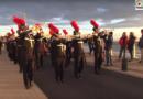 Quiberon Music Peninsula Festival Breizh