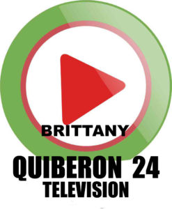 Brittany TV World