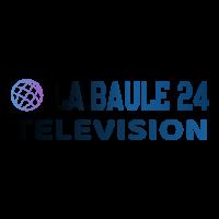 La Baule 24 Television