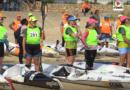 Brittany: 2019 ICF Ocean Racing Masters Quiberon