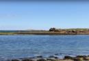 Brittany: Quiberon Conguel headland