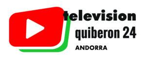 Andorra web TV