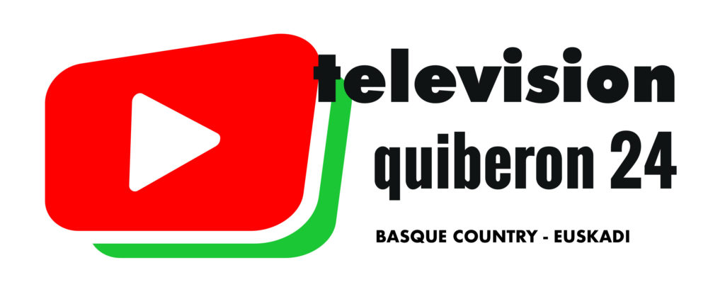 Basque Country Euskadi web TV