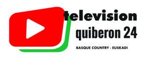 Basque Country Euskadi web TV