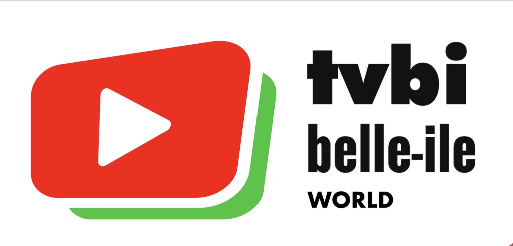Belle-Ile TVBI world