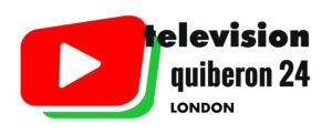 London Brittany TV