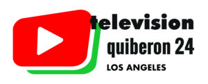 Los Angeles Brittany TV