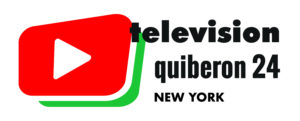 New York NYC Brittany TV