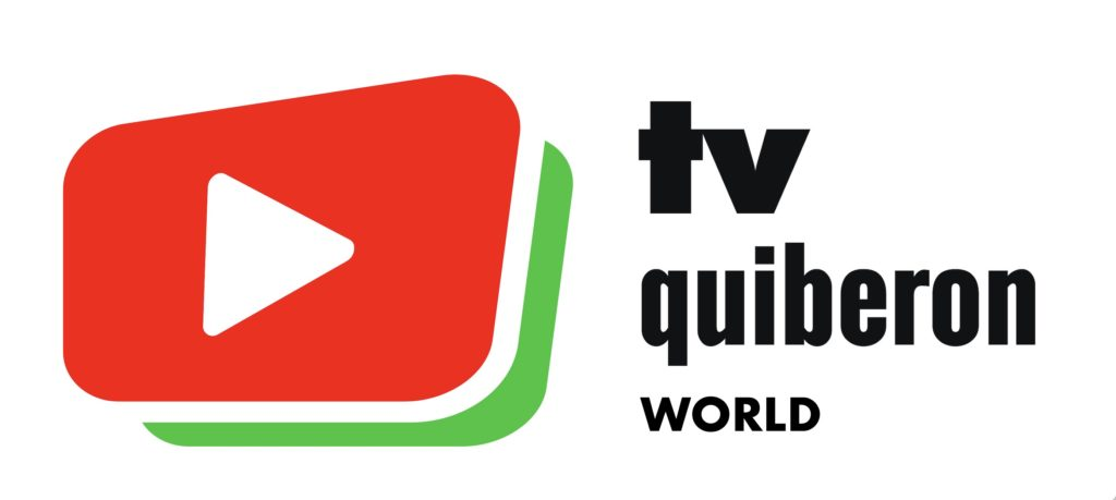 TV Quiberon World