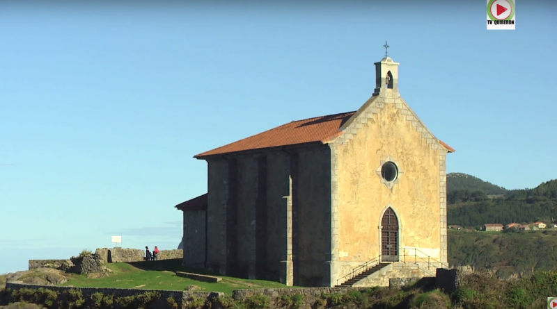 Mundaka Basque Country