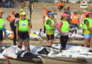 Brittany |  2019 ICF Ocean Racing Masters Quiberon