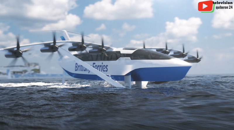 """London 